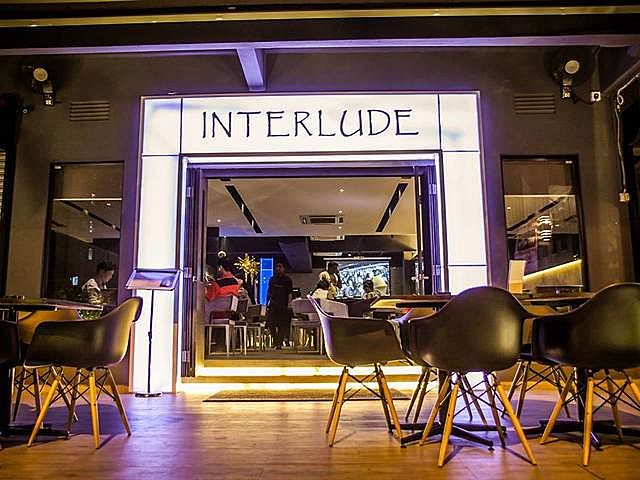 Interlude tapas bar and restaurant cocktail party venue kl medium