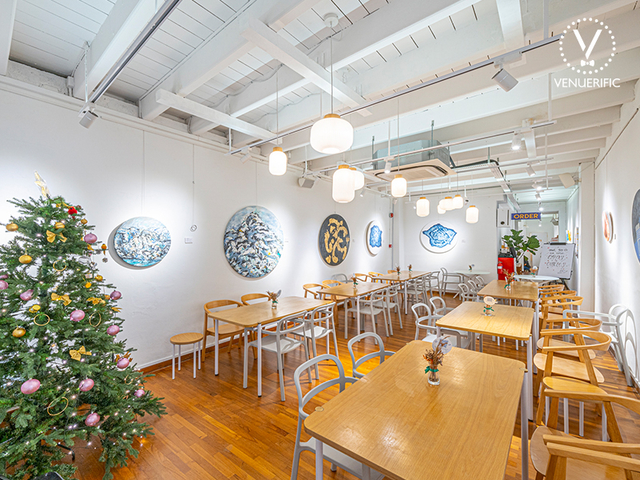 grids-circles-artsy-event-space-for-rent-singapore